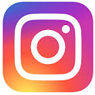 instagram color